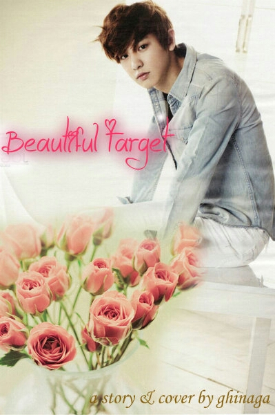 Beautiful Target (Chapter 2)