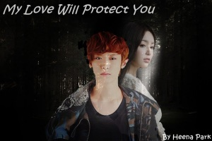 my-love-will-protect-you