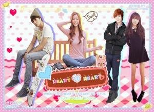 heart-to-heart-2