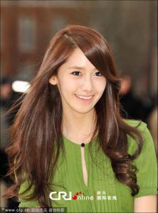 Yoona 39