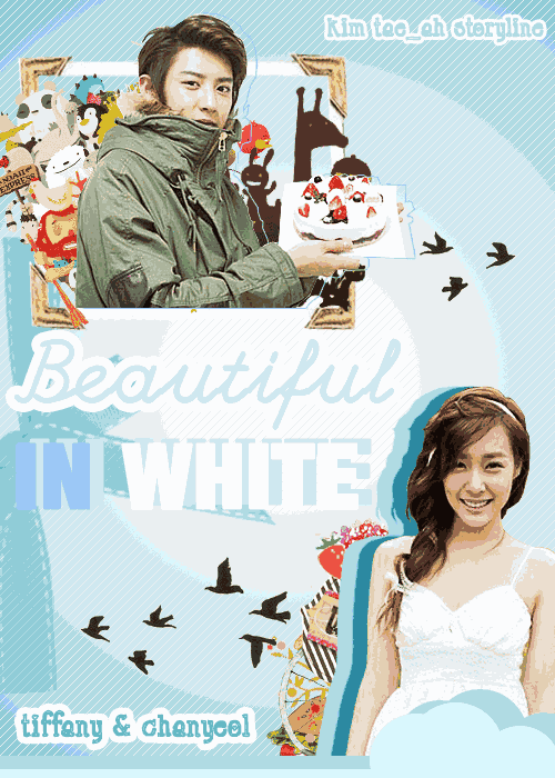 beautiful-in-white
