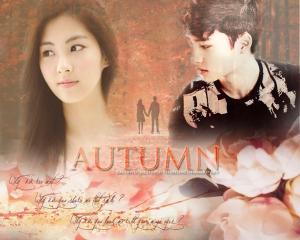 autumn-poster