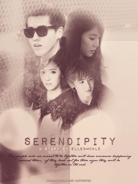 serendipity-11