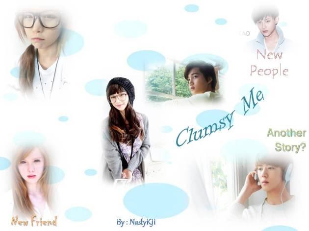 CM-Chap 3