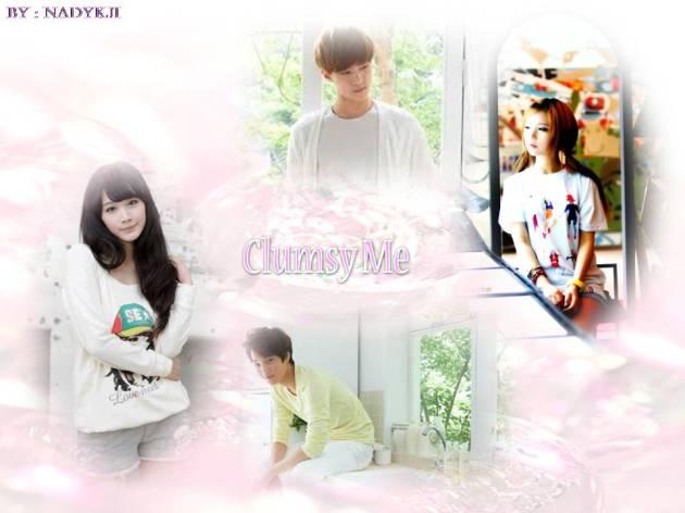 CM-Chap 4