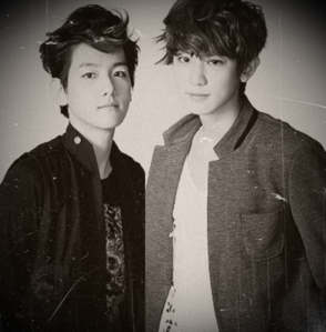 tumblr_static_baekyeol_bw