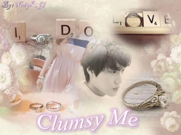 CM-Chap 10 ENDING