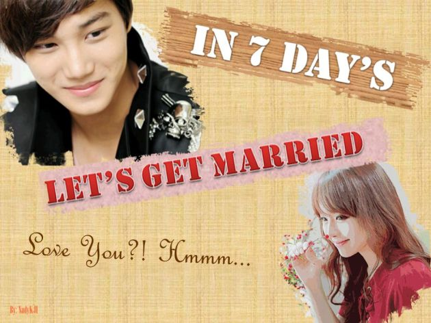 In%207%20Day's,%20Let's%20Get%20Married