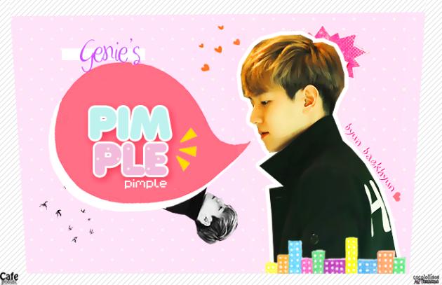 pimple-genies1