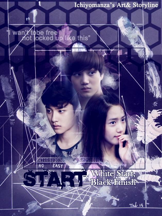 COVER_START