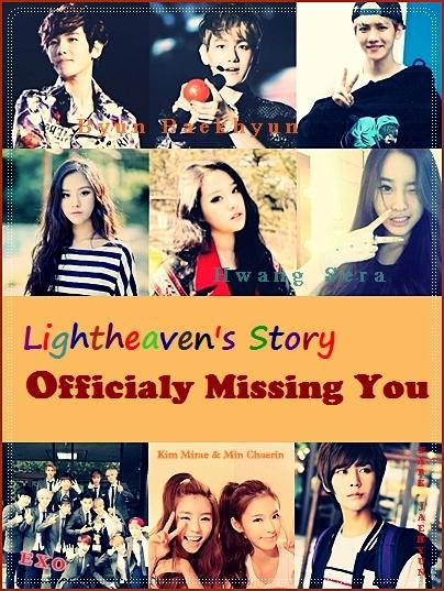 lightheaven456871