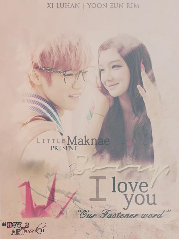 Sorry,_i_love_you