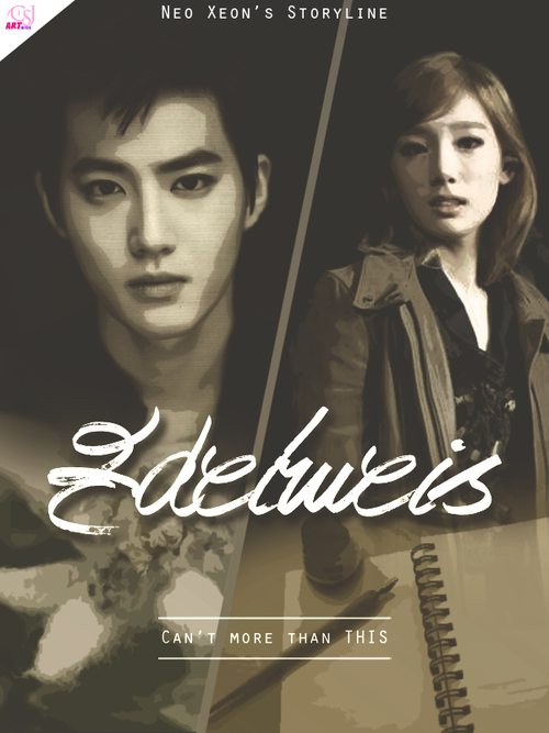 Edelweis (houseofjinnie.wordpress.com)